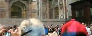 pape20091