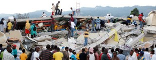 rt_haiti_earthquake
