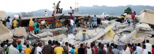 rt_haiti_earthquake_100113_xwide