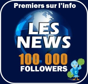 lesnews_100K