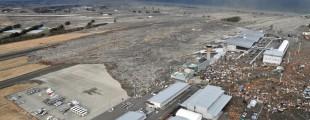 japon séisme