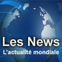 Lesnews avatar